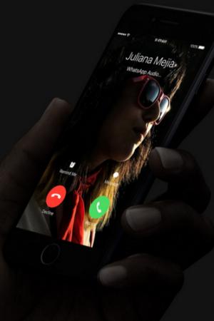 iPhone 7 w rękach pierwszych recenzentów