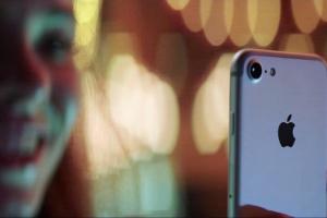 Mamy informacje na temat dostępności iPhone'a 7 w Polsce